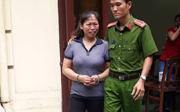 Âm mưu đầu độc em dâu của người phụ nữ ở Sài Gòn