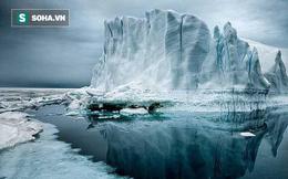Các nhà khoa học Nga đi tìm lục địa thần thoại cách đây hàng triệu năm