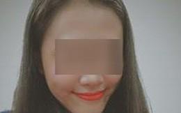 Nữ sinh Kiên Giang tử nạn khi đi thực tế ngày thứ 3