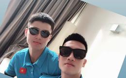 """Chỉ ngồi uống cafe ở ban công, Huy Hùng đã bị Mạnh gắt gán cho """"chẳng có gì ngoài tiền"""""""