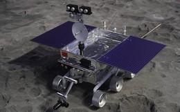 Trung Quốc có thể phát hiện những gì ở phía khuất của Mặt Trăng?