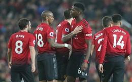 Man United đã biến thành thứ mà fan Quỷ đỏ căm ghét nhất