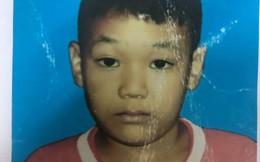 Cháu bé 9 tuổi mất tích bí ẩn giữa trung tâm Sài Gòn