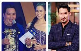 """Vụ diễn viên Thuỳ Trang đột ngột bỏ vai đi nước ngoài: Hoàng Mập sốc, """"xỉu lên xỉu xuống"""""""