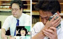 """Lời thú nhận """"rợn người"""" của bé gái 11 tuổi cầm dao cắt cổ, giết chết bạn từng gây ám ảnh cho cả nước Nhật"""