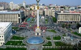 Hơn 5 năm nữa, Ukraine mới có thể gia nhập EU và NATO
