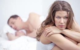 Rối loạn cương dương là gì? Nguyên nhân, biểu hiện và cách điều trị