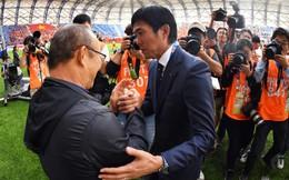 Việt Nam tạo cú sốc nhưng Nhật Bản, Qatar mới là ấn tượng lớn nhất Asian Cup 2019