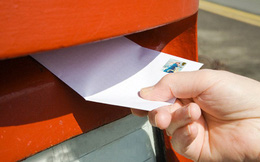 Vụ tên cướp gửi thư xin lỗi và trả lại 100 triệu: Nạn nhân không oán trách người giật giỏ xách
