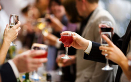 Chuyên gia BV Bạch Mai chỉ cách giải rượu đơn giản ai cũng có thể thực hiện