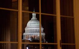 Thượng viện Mỹ thông qua dự luật chống rút quân khỏi Syria và Afghanistan