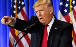 Nghịch lý quan hệ tình báo Mỹ và Tổng thống dưới thời ông Trump: Càng bất đồng càng có lợi