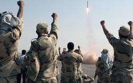 """Iran phô bày thực lực biến Lebanon thành """"đội quân hùng mạnh nhất"""", Israel gặp rắc rối lớn?"""