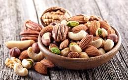 Chuyên gia dinh dưỡng: Ăn loại thực phẩm này không chỉ khỏe, mà còn không lo bệnh mỡ máu