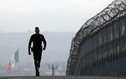 Tổng thống Mỹ Trump sẽ có bao nhiêu tiền để xây bức tường biên giới?