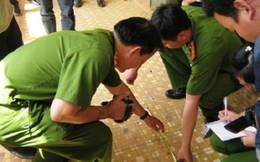 Đắk Lắk: Hai vợ chồng tử vong, trên người có nhiều vết thương