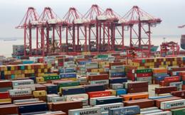 Mỹ-Trung khởi động vòng đàm phán thương mại mới tại Bắc Kinh