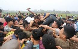 Hà Nội: Cảnh báo nhiều dịch bệnh truyền nhiễm, đặc biệt trong dịp Lễ hội đầu năm