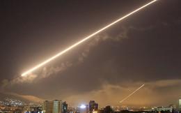 """Nga sẽ không """"nhắm mắt làm ngơ"""" trước các cuộc tấn công của Israel vào Syria"""