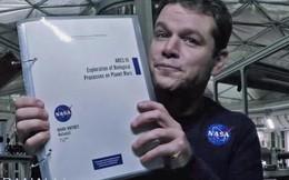 Những điều luật mà các quốc gia phải tuân thủ khi thám hiểm không gian vũ trụ
