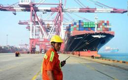 """Kinh tế Trung Quốc và nỗi cay đắng của """"gã khổng lồ đang dần yếu đuối"""""""