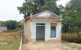 Vụ thiếu nữ bán gà bị sát hại ở Điện Biên: Tiết lộ về người đàn ông cũng bị triệu tập