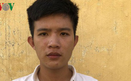 Tạm giữ 8 thanh niên hỗn chiến gây chết người đêm 30 Tết