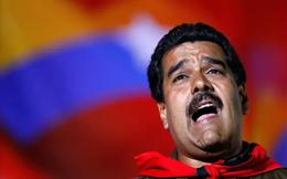 """Gọi Mỹ là """"hổ giấy"""", ông Maduro tuyên bố sẽ giành chiến thắng toàn diện cho Venezuela"""