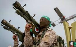 Chấn động: Phong trào Hamas chuyên tấn công Nhà nước Do Thái do chính Israel tạo ra?