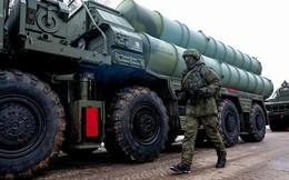 """Hãng chế tạo tên lửa S-400 Nga sẽ """"nói chuyện"""" với khách hàng tiềm năng ở Đông Nam Á"""