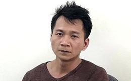 Vụ nữ sinh giao gà bị sát hại: Vương Văn Hùng khai nhận có đồng phạm