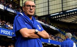"""Muốn trở lại là """"ông lớn"""" Premier League, Chelsea cần phải học một điều từ Man City"""