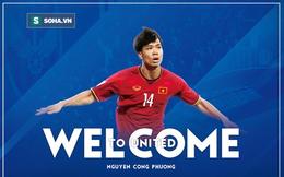 Đến Incheon United, Công Phượng có lặp lại thảm họa của một ngôi sao người Hàn Quốc?