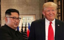 Trợ lý của Kim Jong-un thăm Bắc Kinh trước thềm thượng đỉnh Mỹ- Triều