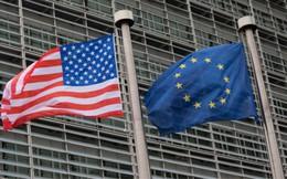 Hội nghị an ninh Munich: Châu Âu gửi câu trả lời cứng rắn tới Mỹ