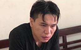 Ấn định ngày xử ca sĩ Châu Việt Cường nhét tỏi vào miệng cô gái dẫn tới tử vong