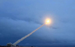 Nga công bố tin mới về tên lửa Burevestnik: Gián tiếp thừa nhận thất bại mà Mỹ vạch trần?