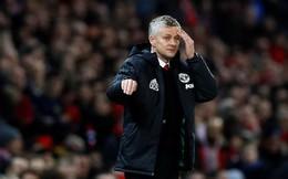 Ole Gunnar Solskjaer: Hãy quên PSG đi vì thua Chelsea mới là thảm họa