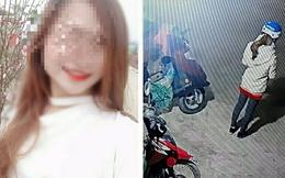 [NÓNG] Bắt 4 nghi can trong vụ cô gái giao gà bị sát hại chiều 30 Tết, khởi tố tội hiếp dâm