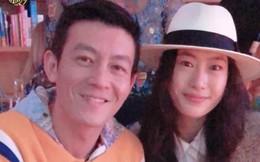 11 năm sau scandal chấn động, Trần Quán Hy đã tìm được hạnh phúc thật sự