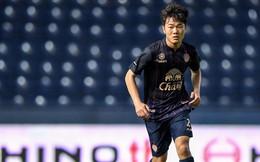 Khen ngợi Xuân Trường, fan Thái Lan yêu cầu đặc quyền cho người hâm mộ Việt Nam