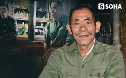 Chiến tranh năm 1979: Chuyện người dân quân tay không đánh 7 lính Trung Quốc bỏ chạy