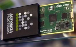 Trung Quốc muốn xoa dịu Mỹ bằng đơn hàng 'khủng' mua chip điện tử