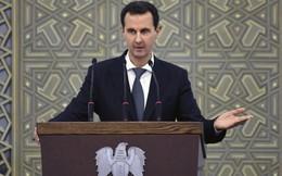 Ông Assad lớn tiếng cảnh báo đồng minh mạnh nhất của Mỹ ở Syria