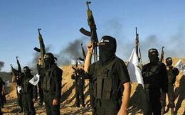 Ngày tận thế gần kề, IS hoảng loạn tàn sát cả người thân