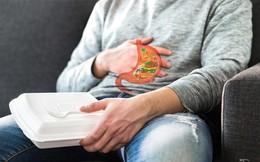 Ăn không tiêu đầy bụng là bệnh gì? Cách chữa hiệu quả, an toàn