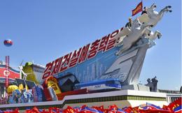Dân Triều Tiên kỳ vọng gì vào Hội nghị thượng đỉnh Mỹ - Triều lần hai?