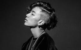Jay Park chào fan Việt, xác nhận sang Việt Nam biểu diễn lần đầu
