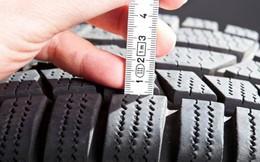 Video: Hướng dẫn cách kiểm tra lốp xe tại nhà