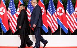 Truyền thông Triều Tiên dự báo có đột phá tại Thượng đỉnh Mỹ-Triều 2